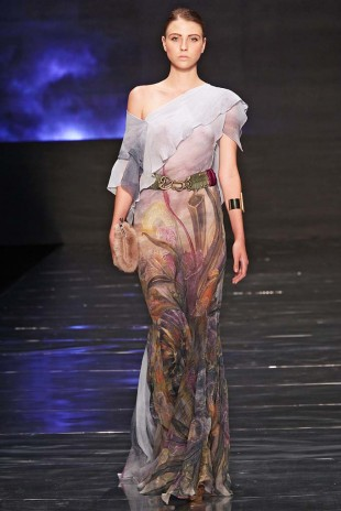 Ready_to_Wear_Fall_Winter_2012_Sta_Ephigenia_Rio_Business